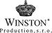 winston.cz Logo